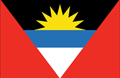country Antigua y Barbuda