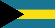 country Las Bahamas