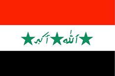country Irak (Kurdistán)