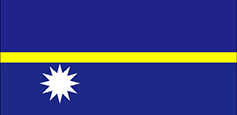 country Nauru