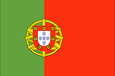 country Portugal