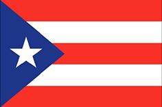 Estados Unidos Puerto Rico Dias Festivos Feriados Cierres De Bancos Vacaciones Escolares