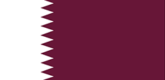 country Qatar