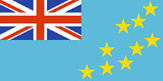 country Tuvalu